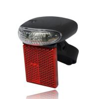 China Rear Light UI-BRL-10 wholesale