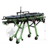 Emergency Stretcher Series YDC-3FWF