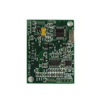 China FM-QSZ-I digital oximeter board wholesale