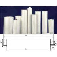 China SMT Stencil Roll wholesale