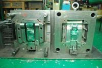 TOOLING PURCHASING