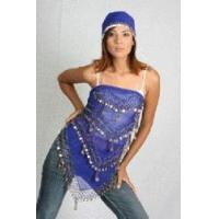 Buy cheap Designer Scarves from wholesalers