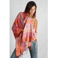 Buy cheap Shawls from wholesalers