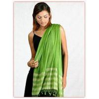 Buy cheap Ladies Stoles from wholesalers