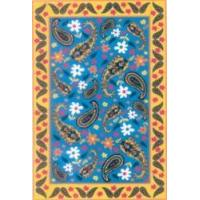 Buy cheap Bed Spreads / Tapestries from wholesalers