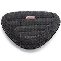 China Air Filters & Cold Air Kits Edelbrock 10023 - Edelbrock Pro-Flo Air Cleaners wholesale