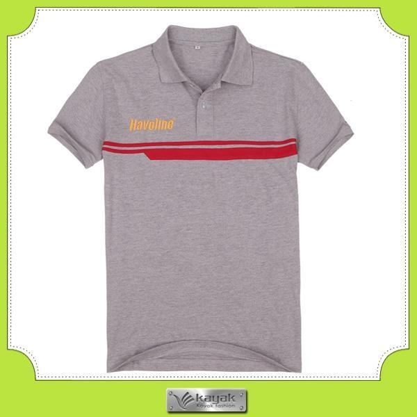 Design your own brand polo t shirt of 16871826 for Customize your own polo shirt