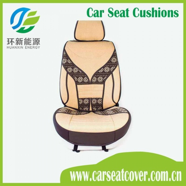 3D Car Seat Cover W65 Of Carseatcover