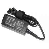 For Asus 19V2.1A 40W ac adapter