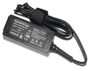 Quality For Asus 19V2.1A 40W ac adapter for sale