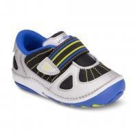 Quality Baby's Stride Rite SRT SM Link Sneaker Shoes for sale
