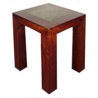 Buy cheap Furniture from wholesalers
