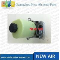 China Ford power steering pump Ford C-Max 2, Grand C-Max - SC E002 Steering pump 4M513K514BD on sale