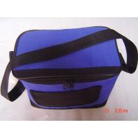 China cooler bag YWC0154 on sale