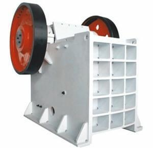 pe series jaw crusher for sale The proven pe series jaw crushers are designed to crush efficiently all, even  hardest rock and recycle materials the company crushers are.