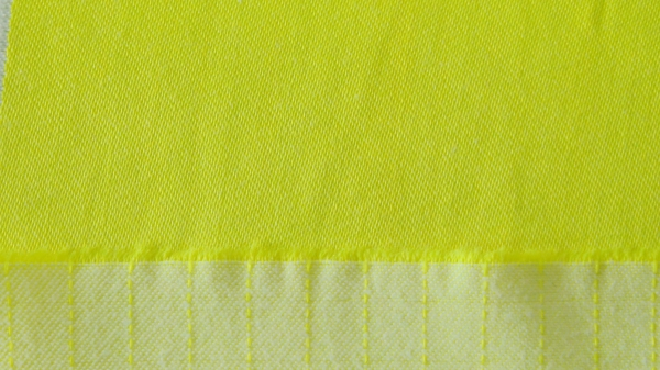 Anti Static Fabric : Anti static fabrics tpc cf twill antistatic fabric of