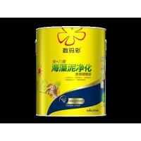 China interior wall paint DE950-HZ Child seaweed mud wholesale