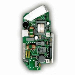 Circuit Boards Genie Excelerator Garage Door Opener