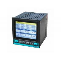 China Power Protection DevicesJW9 Reactive Compensation Controller wholesale