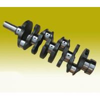 China Crankshaft wholesale