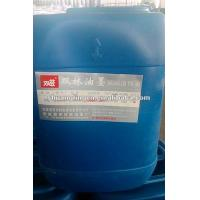 China No benzene ink environmental protection 007 wholesale