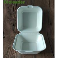 Buy cheap Sugarcane Bagasse Tableware Series 5