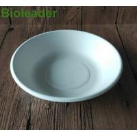 Buy cheap Bagasse Bowl-16oz 460ml from wholesalers