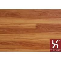 China Wood Plank Collection XFL78013 wholesale