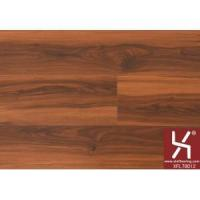 China Wood Plank Collection XFL78012 wholesale