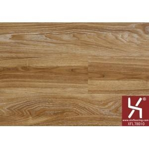 Quality Wood Plank Collection XFL78010 for sale