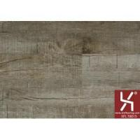 China Wood Plank Collection XFL78015 wholesale