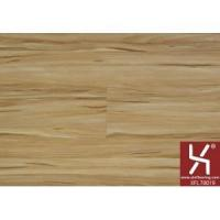 China Wood Plank Collection XFL78019 wholesale