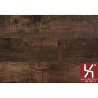 China Wood Plank Collection XFL78016 wholesale