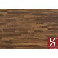 China Wood Plank Collection XFL78017 wholesale
