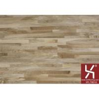 China Wood Plank Collection XFL78018 wholesale