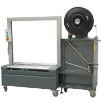China KZD Low-Table Automatic Strapping Machine on sale