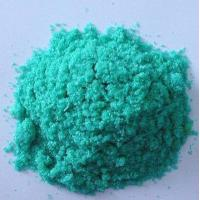 China Copper chloride dihydrate wholesale
