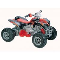 China Battery Operated Ride On Quad on sale