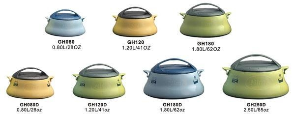 Quality HOT POT for sale