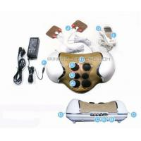 China Neck therapy massager wholesale