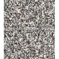China Black sesame seeds Detail Supplier