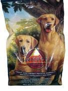 China Pinnacle Trout & Sweet Potato Formula Puppy & Adult Dog Food 3.4 Kg Rp 265,000.00 wholesale