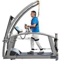 China h/p/cosmos special productsFor Rehabilitation System wholesale