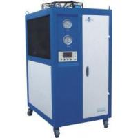 China water chiller wholesale