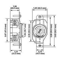 3 prong 220v wiring diagram  3  free engine image for user