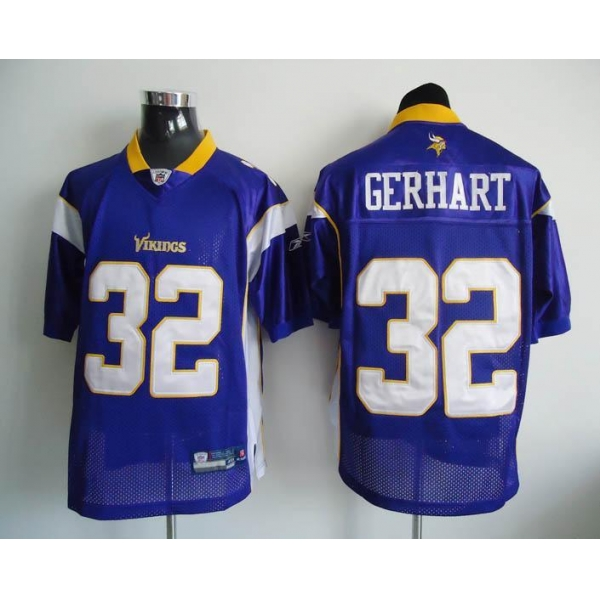 <strong>nfl<\/strong> jerseys for sale from nfl jerseys  of china