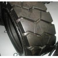China Industrial Tyre TP404 pattern 12.00-20 38x16-20 on sale