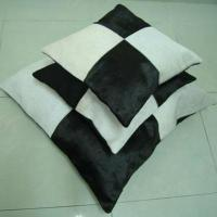 China Cushion & Floor Cover on sale