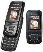 Buy cheap Samsung C300 from wholesalers