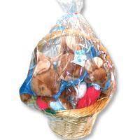 Buy cheap New Born Grand Baby Basket from wholesalers